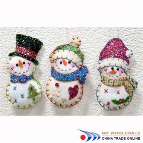 best 25 felt ornaments patterns ideas on pinterest felt christmas ornaments felt crafts