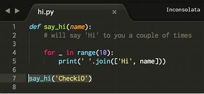 Font Coding Fonts Code Popular Programmers Open
