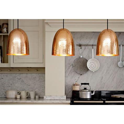 copper kitchen lights copper ceiling lights uk roselawnlutheran