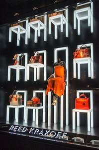 Visual Merchandising Einzelhandel : best of 2012 nyc holiday retail windows visual merchandising pinterest schaufenster ~ Markanthonyermac.com Haus und Dekorationen