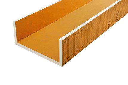 schlüter kerdi board kerdi board panels building panels schluter