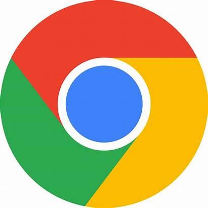 Chrome Google Vector Clipart Transparent Clip Colosseum