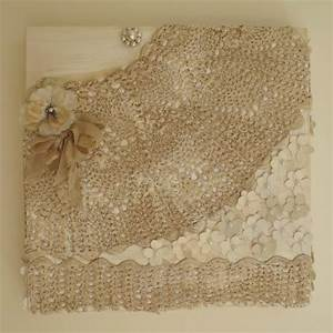 1000 images about repurposed wedding dress on pinterest With repurpose wedding dress