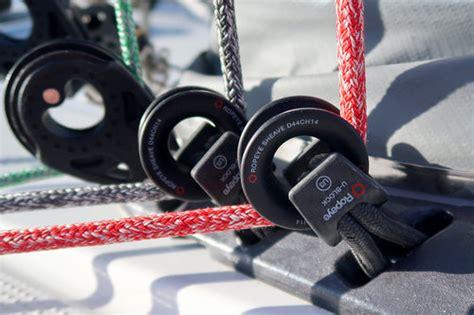 block u shop ropeye u block u1 u2 u3 u4 g 252 nstig bestellen tactix yachting boot zubeh 246 r shop