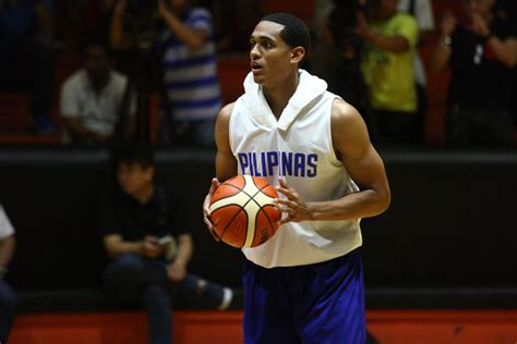 Ordan clarkson has embraced a bench role to start his career, after starting most of his games in the. Why was Jordan Clarkson excluded from Gilas line-up? SBP ...