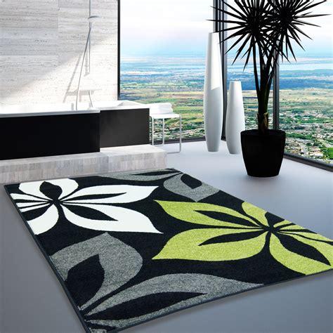 tapis de cuisine gris design carrelage design tapis gris salon moderne design pour