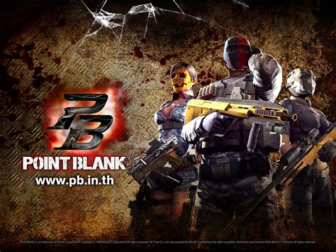 wallpapers point blank mega walls games