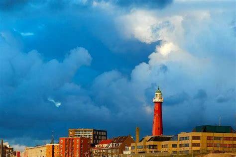 Reiseführer Den Haag, Niederlande  Entdecken Sie Den Haag