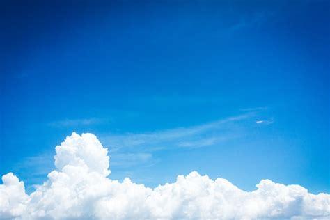 white cloud sky photo  sky image  unsplash