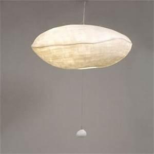 Suspension Pour Chambre : suspension pour chambre lustre contemporain noir marchesurmesyeux ~ Teatrodelosmanantiales.com Idées de Décoration