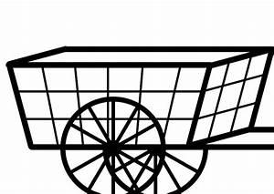 Geo Golf Cart