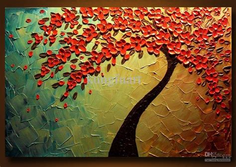 Danielle Deering 2d Design — Texture 1 This Oil Painting