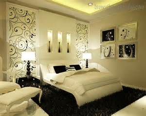 decorative ideas for bedroom bedroom decorating ideas for anniversary
