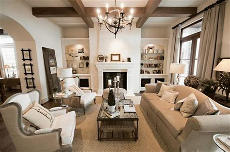 Grey And Taupe Living Room Ideas by Living Room Beams Taupe And Grey Beautiful Interiors