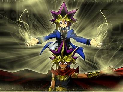 Yu Gi Oh Wallpapers Background Pc 1080
