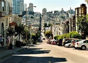 San Francisco Bilder : san francisco typische strasse foto bild north ~ Kayakingforconservation.com Haus und Dekorationen