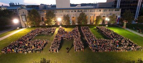 top  schools  aspiring ceos college magazine