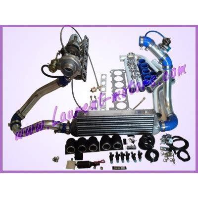 Bmw Turbo Kits by Turbo Kit Bmw Stage 2 2 0l 3 0l 24s