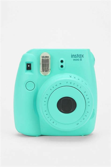 best instax 17 best images about mini 8 instax on