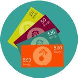 le plafond de paiement en esp 232 ces bient 244 t abaiss 233 224 1 000 euros la finance pour tous