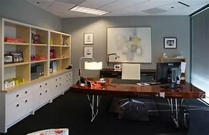 law office interior design ideas extraordinary best With interior design law office pictures