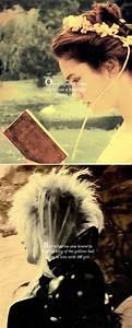 Labyrinth: … ... Labyrinth Romantic Quotes