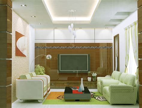 Best Interior Design Ideas