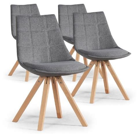 cdiscount chaises cdiscount chaise scandinave cdiscount fauteuil