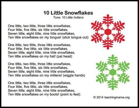 25 best ideas about preschool winter on 121 | cc56f453d90bae829a4d403dd4aca226 preschool christmas songs preschool songs