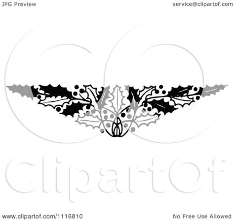 free royalty free clipart clipart retro vintage black and white