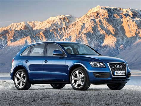Audi Q5 Picture by 2012 Audi Q5 Price Photos Reviews Features