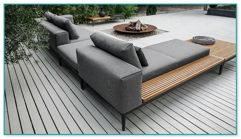 gartenmöbel für balkon mann mobilia gartenm 246 bel