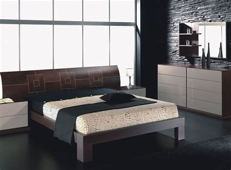 Contemporary Bedroom Furniture Cheap, Contemporary Bedroom