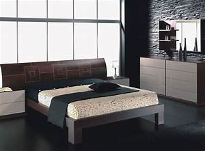 Contemporary Bedroom Furniture Cheap Contemporary Bedroom