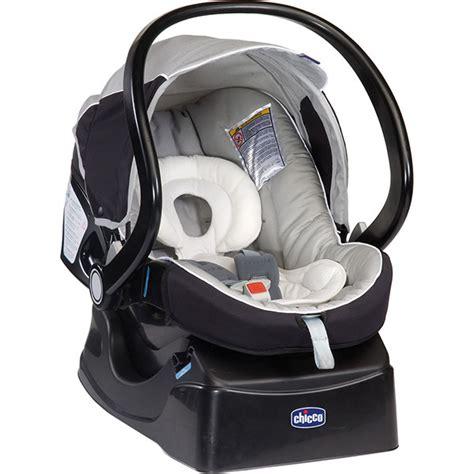 siege auto bebe solde soldes base sièges auto auto fix et auto fix plus