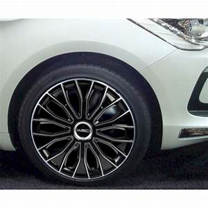 Enjoliveur Opel Vivaro 16 : 4 enjoliveurs de roues lambo spirit 15 pouces ~ New.letsfixerimages.club Revue des Voitures
