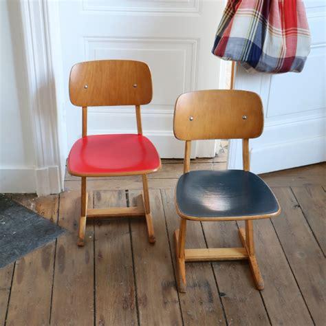 la chaise et bleue la chaise et bleue maison design modanes com