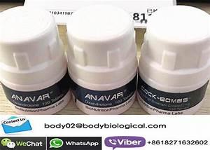 Steroid Anavar Do Ci U0119cia Czystej Tkanki T U0142uszczowej 25 Mg   100 Sztuk    50 Mg   100 Sztuk Cas 53