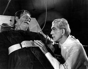 Frankenstein: The Best and Worst – The Antiscribe Overview ...