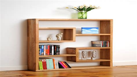 Homemade Living Room Furniture by Modern Bookcases And Shelves Diy Bookshelf Ideas Modern