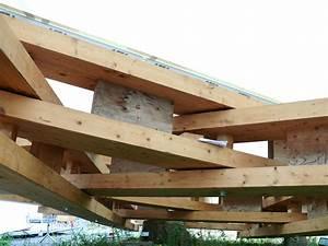 Bois De Charpente Point P : masterplank lvl beam show me pinterest beams and ~ Dailycaller-alerts.com Idées de Décoration