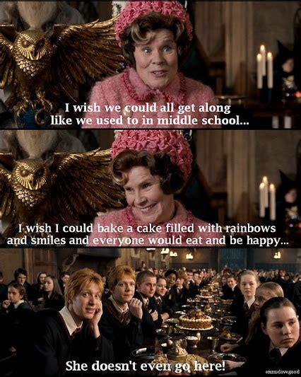 Harry Potter Trolley Meme - harry potter and percy jackson memes google search 171 187 rocks 171 187 pinterest percy jackson