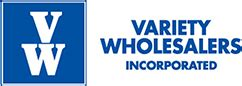 Variety Wholesalers Inc Making Value Affordable