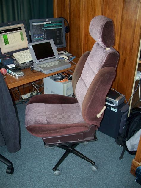 car seat office chair 112 several images on car seat