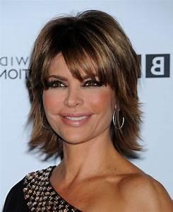 Coupe Longue Femme : coiffure femme 40 ans informations conseils et photos ~ Dallasstarsshop.com Idées de Décoration