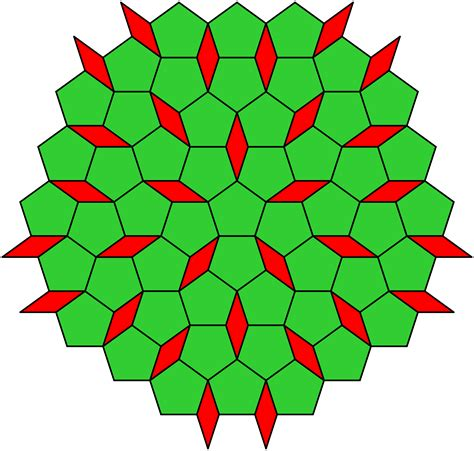 filepentagon tiling diagramsvg wikimedia commons