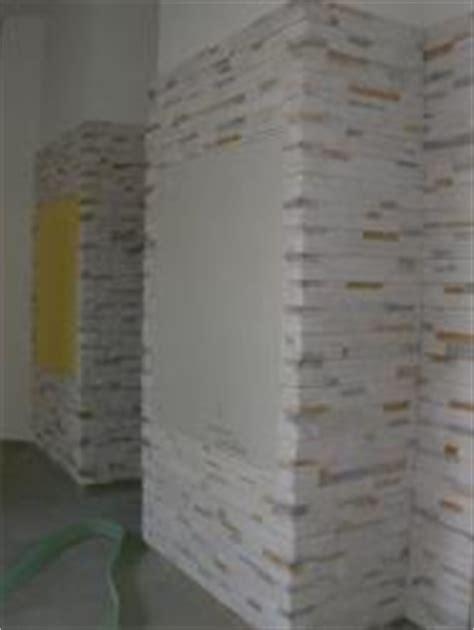 Farbmuster Für Wände by Klinker Verblender F 195 188 R Den Innenbereich Einer Wohnung