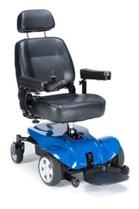 top 10 best power wheelchairs for sale in 2017 reviews