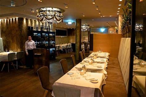 Tian Vegetarisches Restaurant München