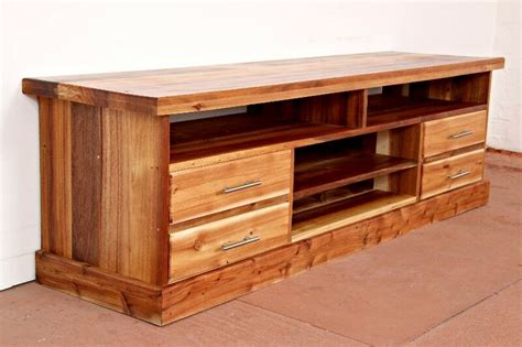 cape gold solid wood furniture decor brackenfell